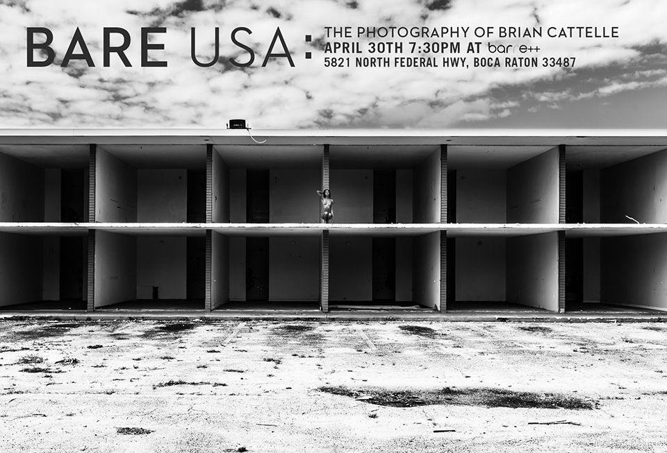 Bare USA 4x6 Back for website