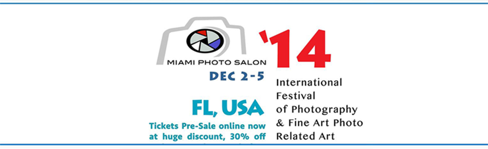 miami photo salon evenet for website
