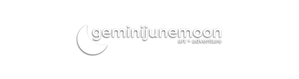 GeminiJuneMoon-logo-press-01