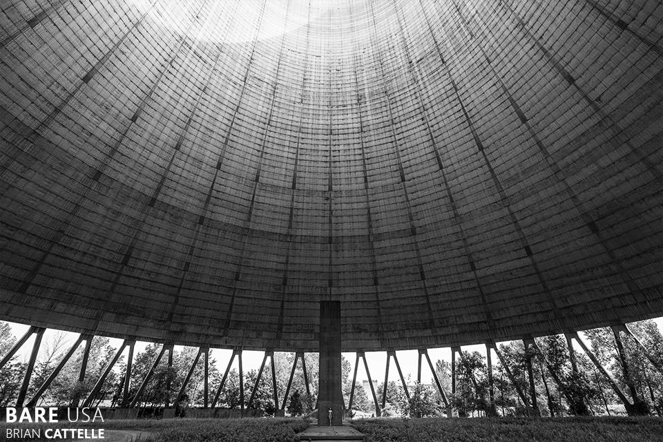 Hartsville Nuclear Power Plant  01