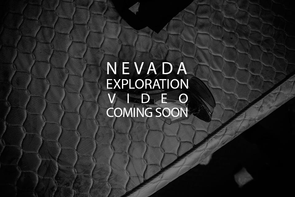 Nevada-urban-exploration-video-coming-soon