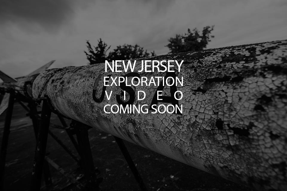 New-Jersey-urban-exploration-video-coming-soon