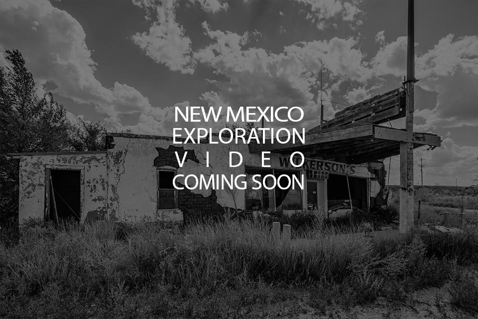 /New-Mexico-urban-exploration-video-coming-soon