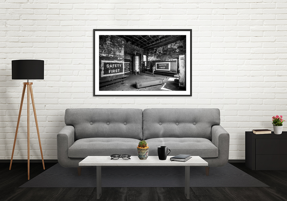 fine art photography sale 01