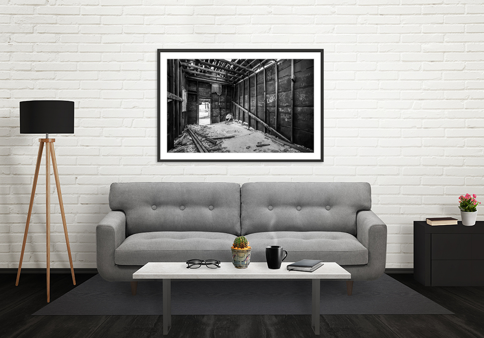 fine art photography sale 01